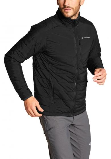 Ignitelite Stretch Reversible Jacke