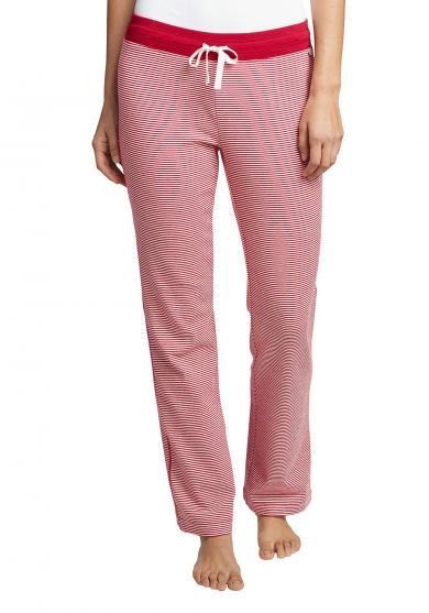 Stine´s Favorite Pyjama-Hose