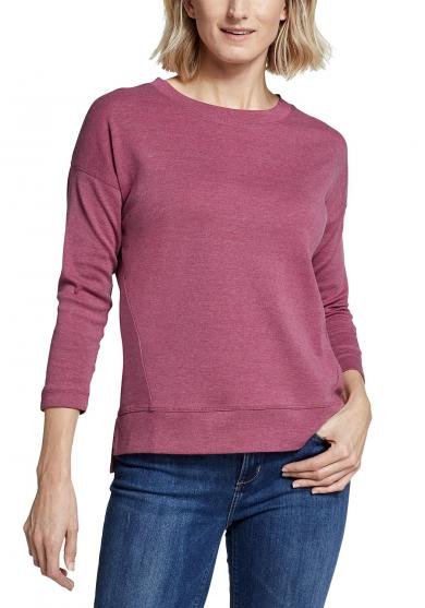 Favorite Shirt - 3/4-Arm Damen