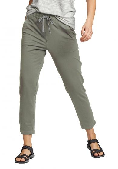 Weekend Ankle Hose Damen