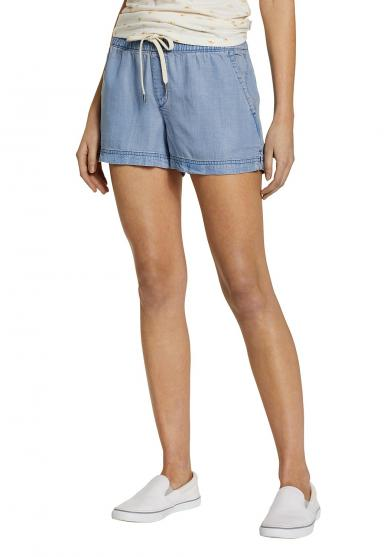 Tranquil Shorts Damen