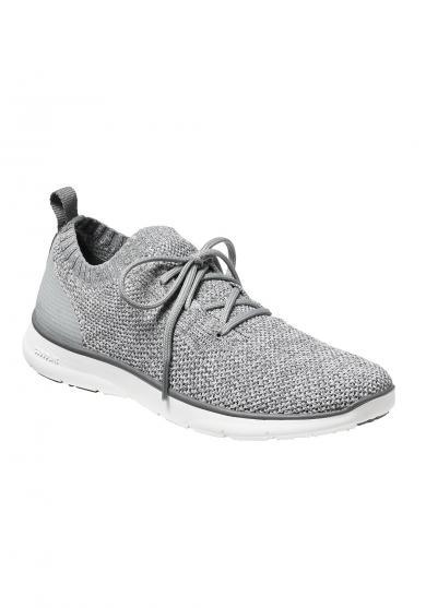 Flexion Cloudline Sneaker