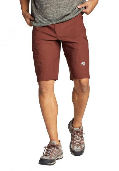 Guide Pro Shorts - 11""
