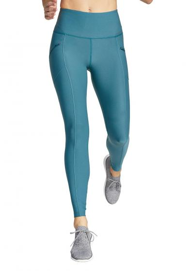 Trail Tight Leggings - High Rise Damen