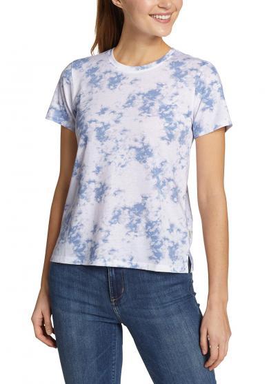 Myriad Shirt - bedruckt