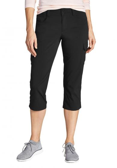 SIGHTSCAPE HORIZON CARGO CAPRIHOSE Damen
