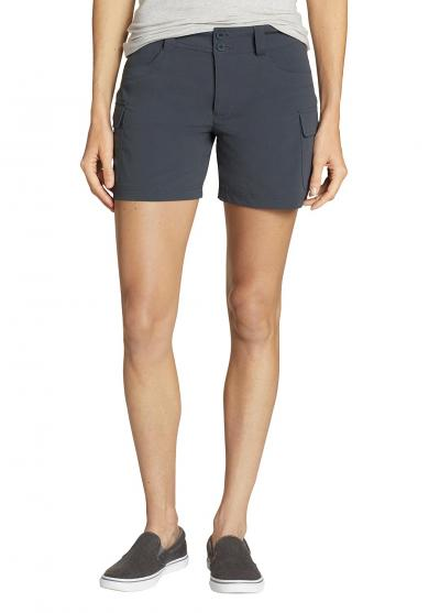 Sightscape Horizon Cargoshorts - uni Damen