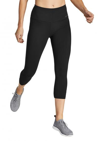Movement Lux Capri - High Rise