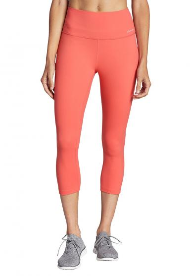 Movement Lux Capri - High Rise Damen