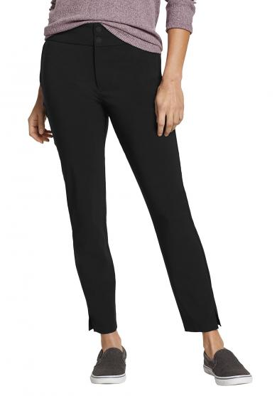 Incline Hose - High Rise Damen