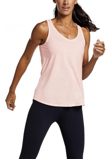TRAIL LIGHT TANKTOP Damen