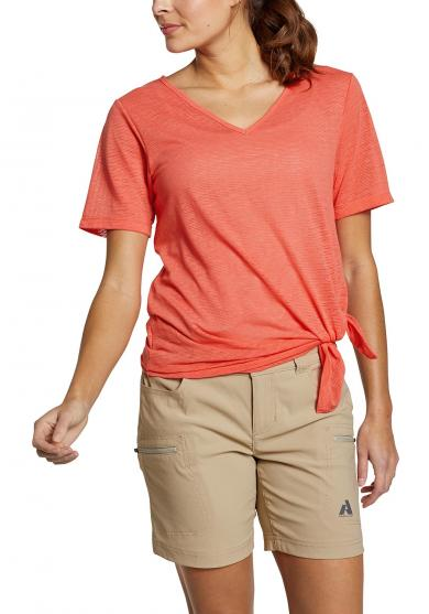 Day Hiker T-Shirt Damen