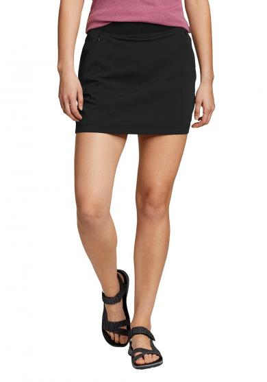 Horizon Sightscape Skort Damen