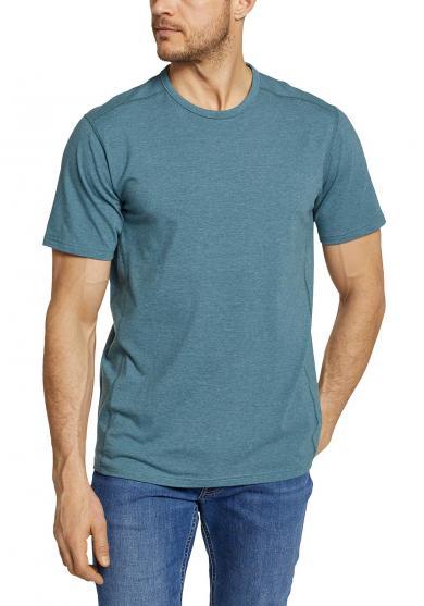 Adventurer T-Shirt
