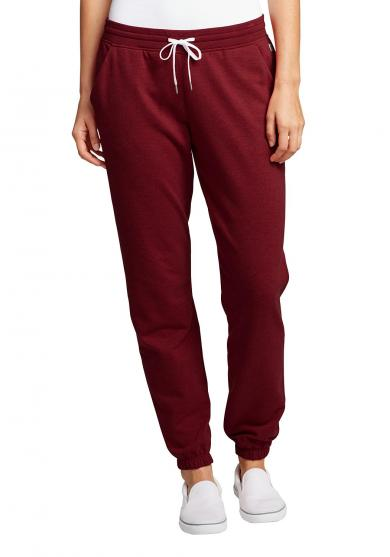 Camp Fleece Sweathose Damen