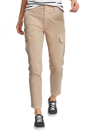 River Rock Cargohose Damen