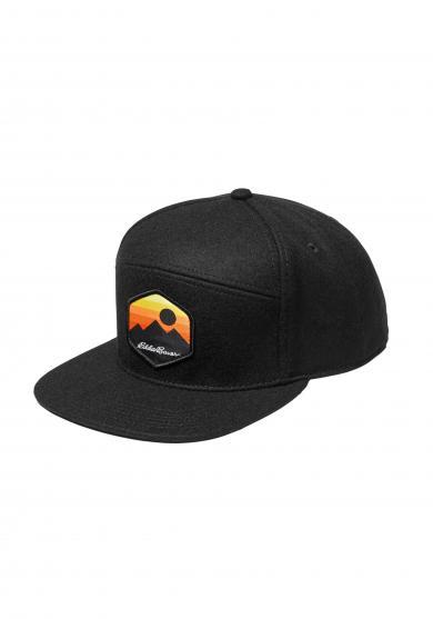 Baseball Cap mit Logo
