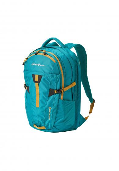 Adventurer Damenrucksack - 30L