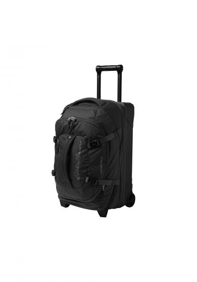 Expedition 22 Trolley 2.0 - Medium