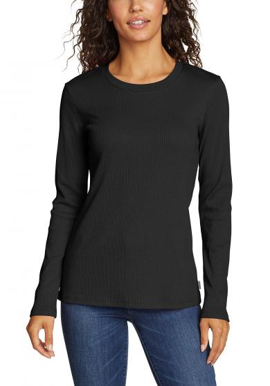 Myriad Performance Shirt - uni Damen
