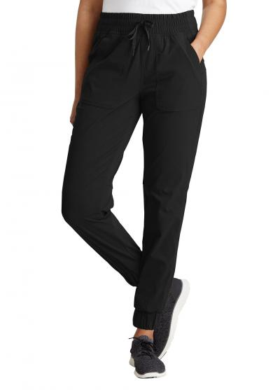 Sightscape Horizon Jogger Damen