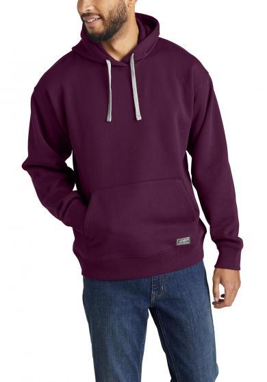 Signature Sweatshirt mit Kapuze Herren