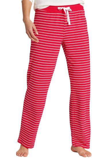 Dreamknit Pyjamahose Damen