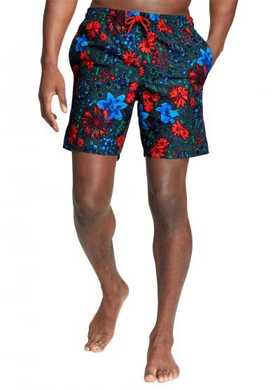 Tidal Shorts Herren