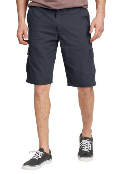 Timber Edge Ripstop Cargoshorts Herren