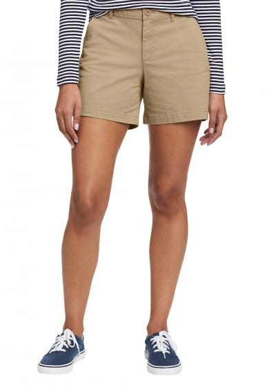 Legend Wash Willit Shorts - Slightly Curvy Damen