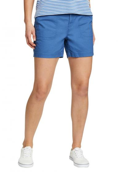Adventure Ripstop Shorts Damen