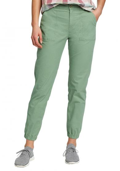 Adventure Ripstop Jogger Damen