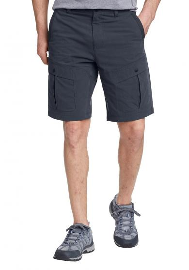 Guides' Day Off Cargoshorts Herren