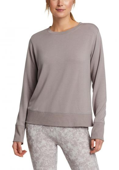 Enliven Sweatshirt - uni Damen