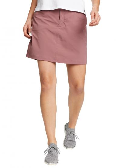 Sightscape Horizon Skort Damen