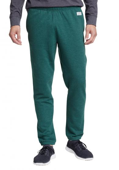 Camp Fleece Sweathose Herren