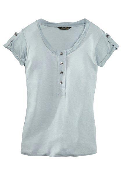 Boyfriend-Shirt