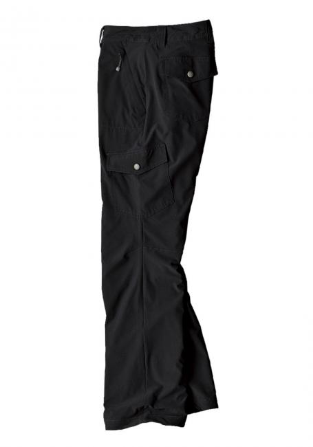 Travex® Trouser Leg Hose