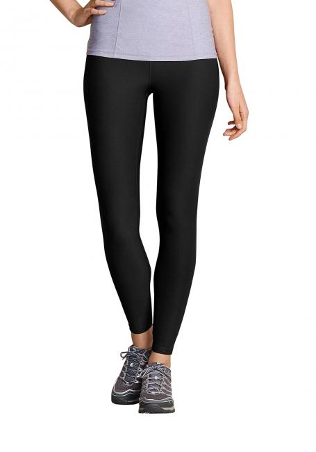 Movement Leggings