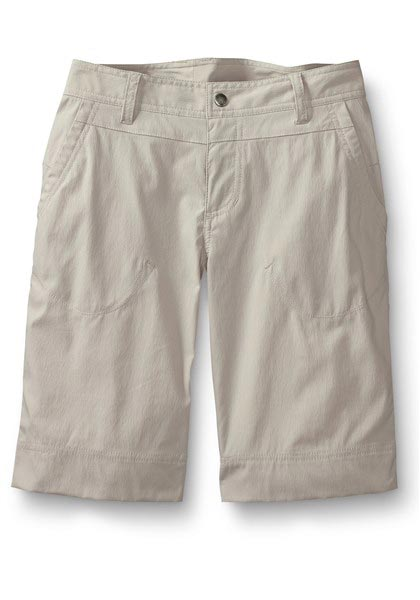 Travex®-Shorts