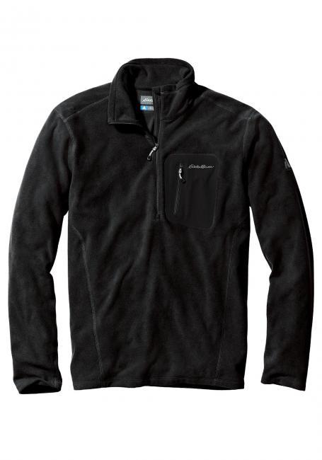 Herren-Cloud Layer® Pro Fleeceshirt