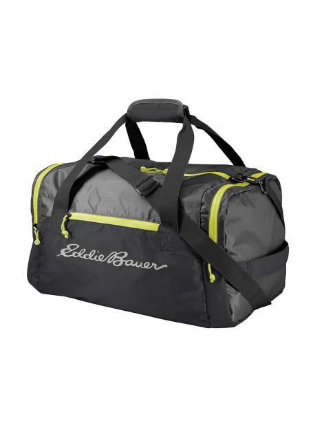 Rippac® Packable-Reisetasche