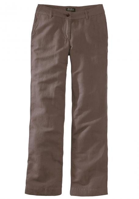 Trouser Leg Hose