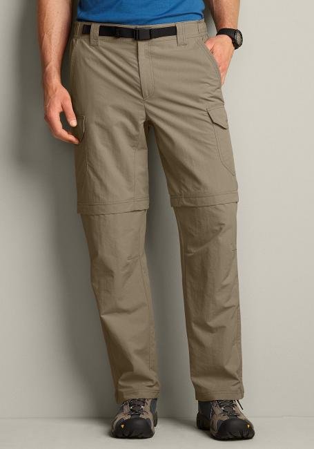Travex® Zip-Off-Hose