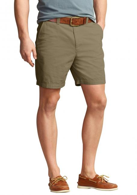 Legend Wash Chinoshorts - 7 Inch Sale Angebote Guteborn