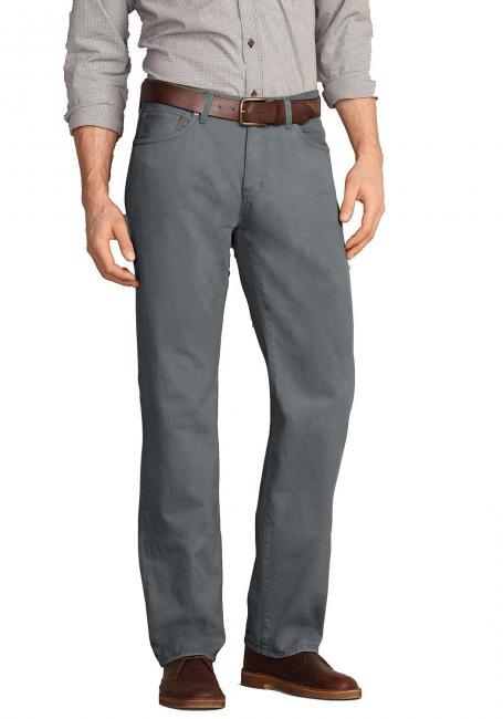 Legend Wash Five-Pocket Hose