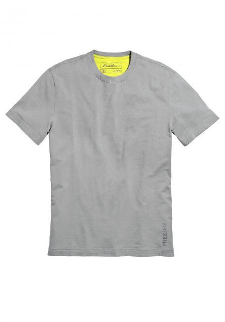 Travex® Funktionsshirt