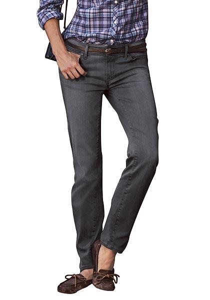 Slim Leg Hose