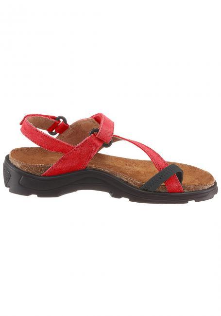 eddie bauer schuhe damen sandalen pantoletten aus echtem leder auf rechnung kaufen. Black Bedroom Furniture Sets. Home Design Ideas