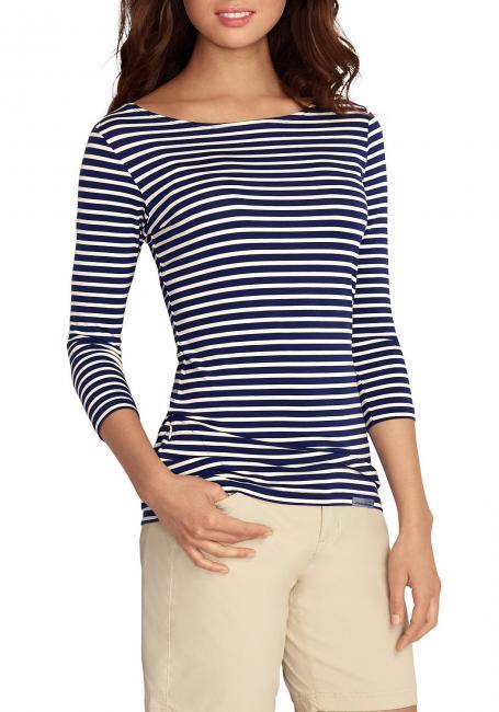Travex® Shirt geringelt